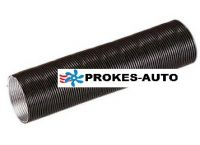 APK air hose D80