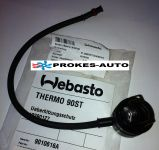 Webasto Thermo 90 ST Overheat Protection 9010616