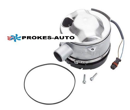 Webasto Thermo 90 ST heater Fan Assembly 12V 9010622