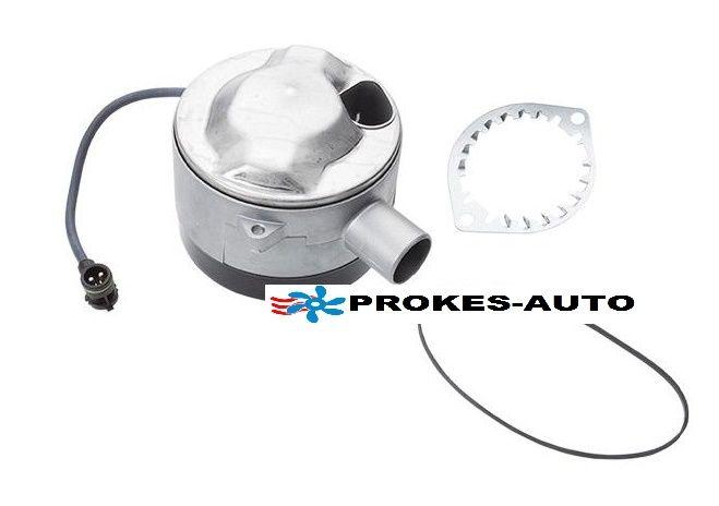 Webasto 24V Burner for Heating DW80 21289 / 1322838 A