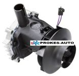 Blower (motor) 2000 / S 24V 70746