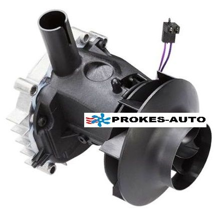 Webasto blower (motor) 2000 / S 24V 70746 / 1322646