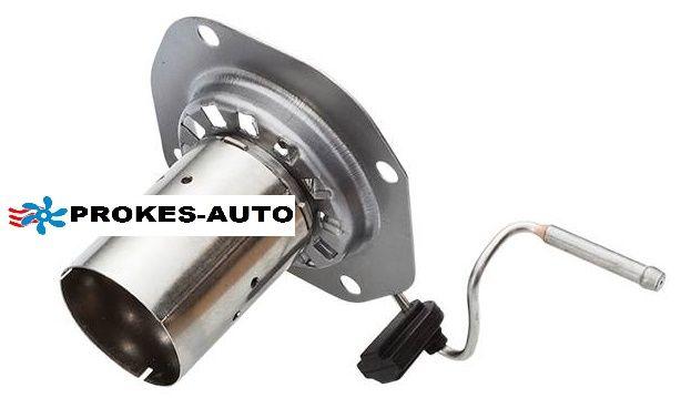 Webasto burner 2000 / S diesel (MB / DAF ) 65786 / 1322924