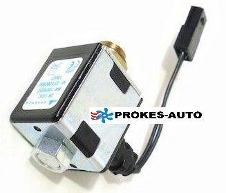 WEBASTO Thermo heater Fuel Solenoid Valve, DIESEL 24V 29313 / 2710806 / 1319616