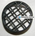 Grid rubber D60 - 1320173