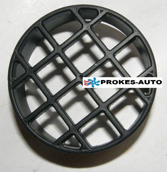 Grid rubber D60 - 1320173 Webasto