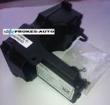 Webasto Control Unit 1574 PROGRAMM 24V D AT2000ST 9013147 / 9013147A / 1322865 / 9012864D / 1322865A