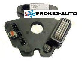 Control unit SG 1572 D Thermo 300/350 24V K-BUS 1320387 / 97806 Webasto