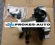 Webasto Air Top AT2000ST Motor Assembly 12V 1303846 / 1302786