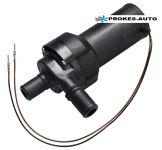 Circulation pump U4846 12V TH90 f. U4829