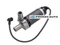 Circulation pump U4829 24V DW / BW80 / 21298 / 1322853 A Webasto