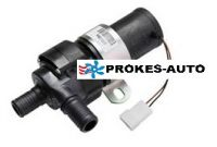 Circulation pump U4846 12V with stand Assy