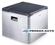 Waeco Dometic CombiCool ACX40G Absorption fridge ACX 40 G / 9105204291