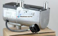 Water heater D5WZ Mercedes Sprinter