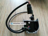 Control Unit D5WZ 252095 Ford Mondeo