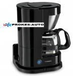 Car Coffee Maker WAECO DOMETIC PerfectCoffe MC054 24V