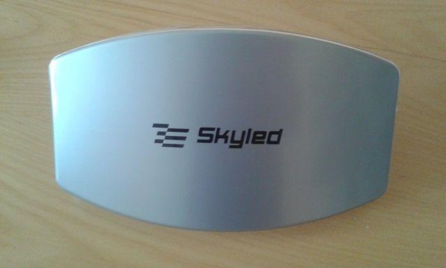 SkyLed