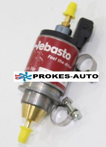 Fuel pump DP30 24V Diesel AT3500 / AT5000 91369 Webasto