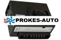 Control Unit for Kompressor Danfoss A/C Bycool Compact; 950; 1,4kW