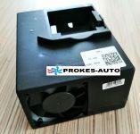 Controller / Compressor Module for Roadwind 3000 Back Vitrifrigo