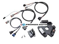 Control Unit SG1572 DW 300 KIT