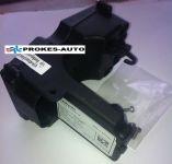 Webasto Control Unit SG1574 DC Air Top AT2000ST 24V 9005923 / 1322899