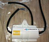 Water pump 12V for Bycool air conditioning 0910170004 Dirna