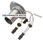 BURNER SET 12V Petrol Air Top AT2000ST