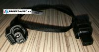 Webasto Harness circulator U4847 ECON 1500 MM 1314286 / 1320307