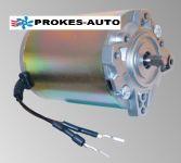 Motor 24V DBW 2020 / 300 / 350
