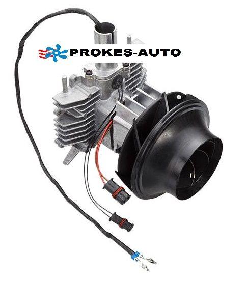 Webasto Motor / blower 12V Air Top AT3500ST 9004209