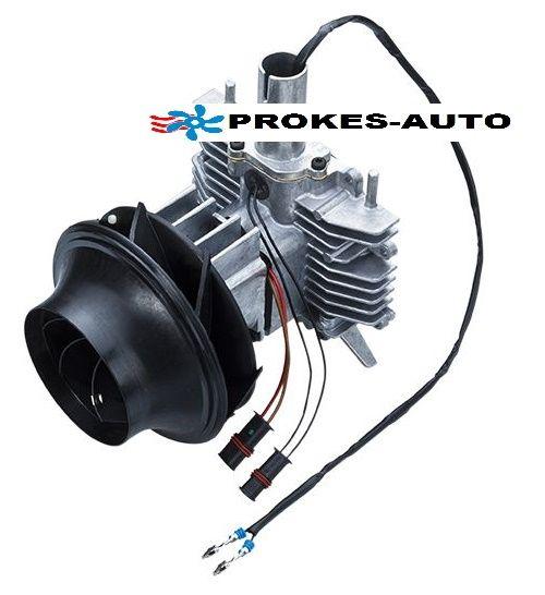 Webasto Motor / blower 24V Air Top AT3500ST 9004210
