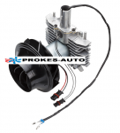 Air Top Motor EVO 3900 Motor / drive AT3900 EVO 24V