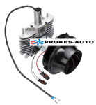 Air Top EVO 5500 Motor / drive 12/24V