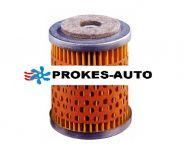 Webasto Fuel Filter DBW / Thermo / DW - 97457 / 1320031 / 140716