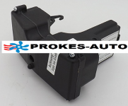 Webasto Control unit 1574 AT2000STC 12V Diesel 9032303 / 1323356B