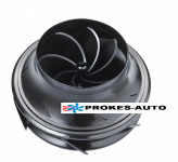 Blower Motor Fan Air Top EVO 3900 / 5500