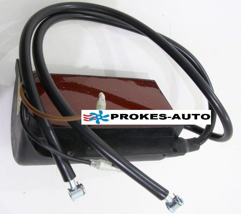 Webasto Spark Ignition Unit 12V DBW2020 / 300 - 388807 / 1319390