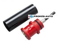 Glow plug Air AT/HL 18/24/32 12V