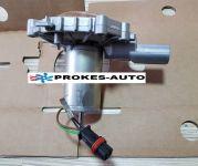 AT EVO 2000 Volvo / Renault Drive Assy - Blower - combustion engine 82382157 / 7482382157 Webasto