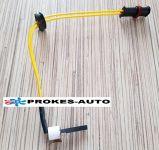 AT EVO 2000 Volvo / Renault glow plug