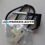 Flame Sensor kit Hydronic D24W / D30W