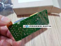 Printed Circuit Board D3LC / D3LP 24V Control Unit 251823011300 Eberspächer
