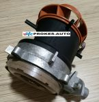 Eberspächer Combustion Air Motor D3LC 12V 251822210100