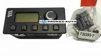 Timer Modulator 12/24V Airtronic EN