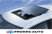 Webasto Hollandia 300 H300 NSG Comfort RD rear drive 3395215