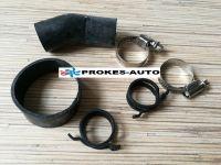 Accessories for water pump U4847
