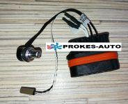 Harness mit Sensoren Hydronic II / 252281012000 / 252281012100 / 252281012300 Eberspächer