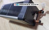 Kalori Heat exchanger 12V KOSTO 2 / 120.23.001 / 12023001