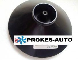 Combustion Air Fan Hydronic 16 / 24 / 30 / 35 / 251818150200 Eberspächer